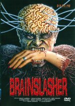 Brainslasher