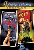DERANGED/MOTEL HELL