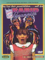 RABID GRANNIES (Review 1)