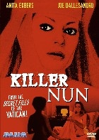 KILLER NUN (US)