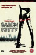 SALON KITTY: UNCENSORED DIRECTORS CUT