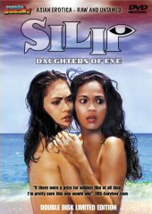 SILIP: DAUGHTERS OF EVE (REVIEW 2)