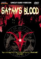 SATAN'S BLOOD (US)