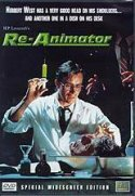 RE-ANIMATOR (ELITE)