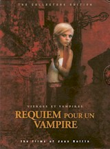 REQUIEM FOR A VAMPIRE (EU)