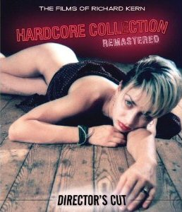 RICHARD KERN HARDCORE COLLECTION