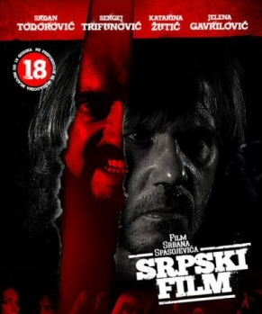 A SERBIAN FILM (Review 1)