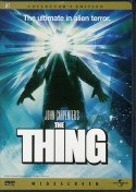 THE THING (Review 2)