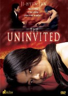 THE UNINVITED (US)
